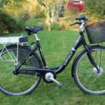 Best Cheap Electric Bikes 2020