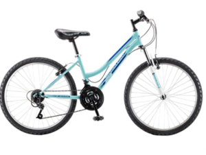 Pacific Mountain Adult Sport Bike