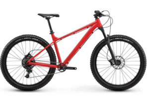 Diamondback Mason Hardtail